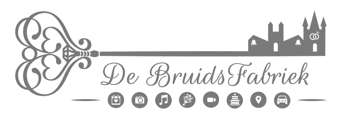 De BruidsFabriek